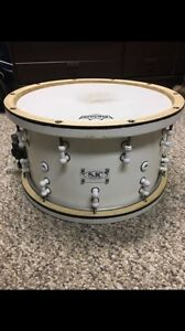 Sic snare