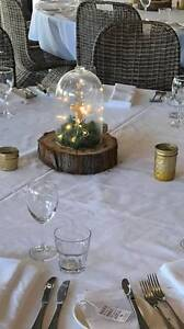 Table decorations Maitland Maitland Area Preview