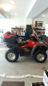 Mr. Perfect is selling his mint condition quad!!