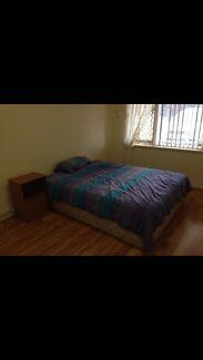 Cloverdale room for rent
