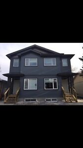 WEST END BRAND NEW 3BEDROOM FOR RENT