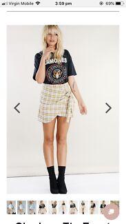 471d393a39c73 Verge Girl shirt