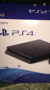 PS4 system is jail broken so free games download 2 controllers