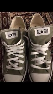 Converse shoes for men and women