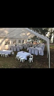 Event party function hire