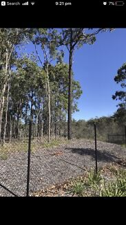 Wanted: Ironbark timber wanted trees fence posts rails will cut down