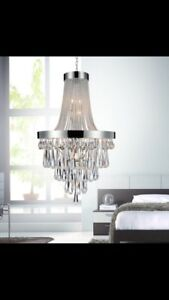 LIGHTING WAREHOUSE SALE UP TO 80% OFF