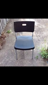 10 OUTDOOR CHAIRS QUICK SALE Liverpool Liverpool Area Preview