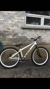 Specialized p2  -  trade for another bike