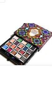 Urban decay alice though the looking glass eyeshadow pallet Peterborough Peterborough Area image 2