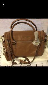 Michael Kors New bag