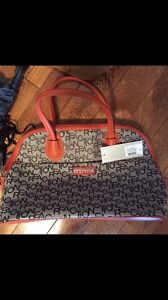 New with tags brand name purses