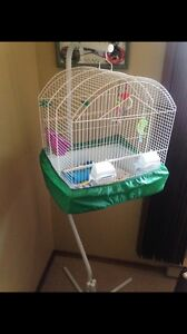 Bird Cage like brand new