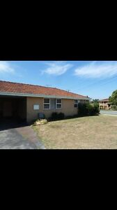 Property for rent Innaloo Innaloo Stirling Area Preview