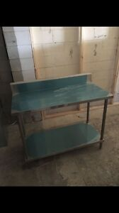 Hospitality Equipment Clearance Reservoir Darebin Area Preview