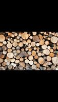 Will pile wood 11$/h