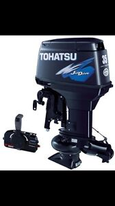 Wanted jet drive outboard or complete Jet tinny Stuart Park Darwin City Preview