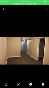 ALL INCLUSIVE office space for RENT!!!
