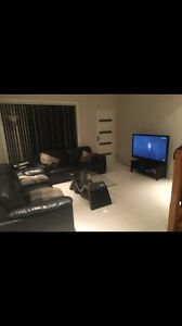 Room to rent Banksmeadow Botany Bay Area Preview