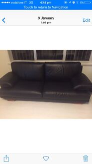 Furniture for sale! Mount Lewis Bankstown Area Preview