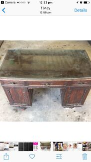 Antique / Vintage Desk