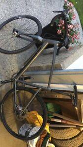 Giant Revolt 1 Bike