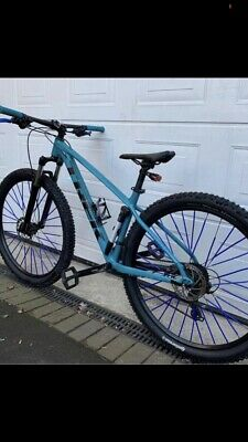 Treck Mountian Bike