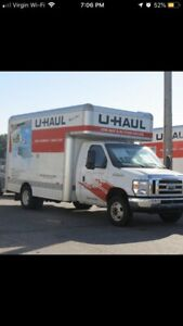 Cheap moving service from $39/hr