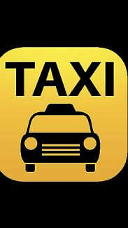 Wanted: WANTED TO BUY TAXI PLATE IN SYDNEY