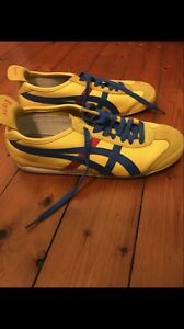 Men's onitsuka tiger shoes Sylvania Sutherland Area Preview