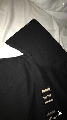 Burberry Tshirt Designer