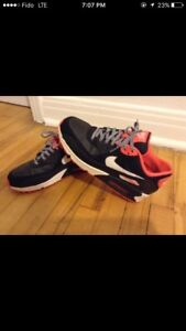 Air max shoes for women