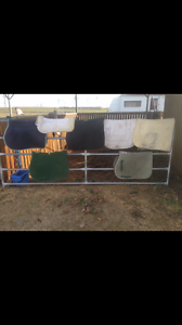 Horse Gear Willowbank Ipswich City Preview