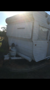 Caravan Millard- SOLD PENDING. Florey Belconnen Area Preview