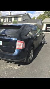 Ford Edge for sale!