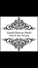 Nails & Spray Tanning - Liquid Glamour Studio Canning Vale Canning Area Preview
