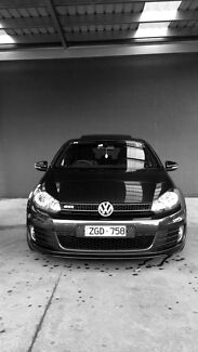 Wanted: Looking for gti INTAKE