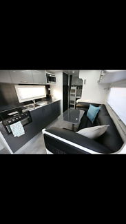 New age- manta ray bunk special Tallebudgera Valley Gold Coast South Preview