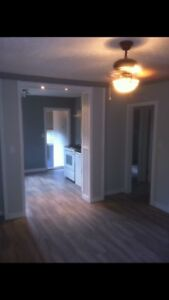 House For Rent - In Camrose, AB