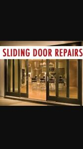 Adelaide Sliding Door Repairs Marion Marion Area Preview