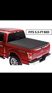 Tonno cover (couvre boîte) ford F-150