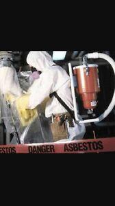 Asbestos removal from $20 Hurstville Hurstville Area Preview