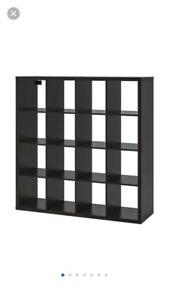 IKEA Shelf units
