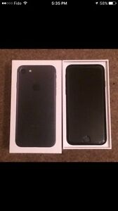 iPhone 7 cash or trade for iPhone 6 Plus or 6splus