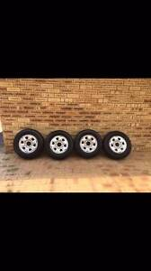 Toyota Hilux Bassendean Bassendean Area Preview