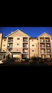 2 Bed & 2 Bath Condo, utilities, washer & dryer included!