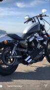 Harley Davidson Maroubra Eastern Suburbs Preview