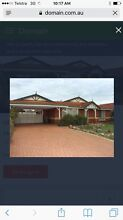 4x2 house share wanted Jandakot Cockburn Area Preview