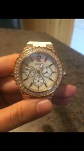 Guest watch for sale