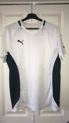 Mens Puma T Shirt